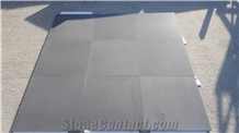 Calimero - Basalt Tiles