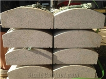 682 Wall Parapet Wall Coping Wall Caps Wall Quoin