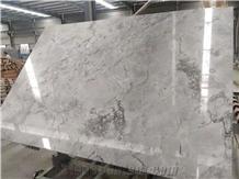 Quartzite Calacutta