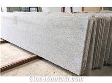 Gl Pink Granite/Vietnam Granite