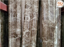 Light Brown Molding/Marble Stone/Marble Molding