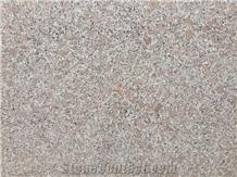 Pc Violet Granite/Vietnam Granite Stone