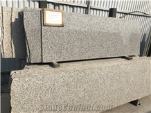 Py Cream Granite/ Vietnam Granite Stone