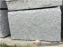 Sl White Granite Block, Vietnam Granite Block