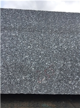 Sl White Granite/Vietnam White Granite/Vietnam Granite