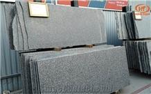Td Violet Granite Slabs/ Vietnam Violet Granite