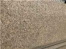 Vc Pink Granite/Vietnam Granite Stone