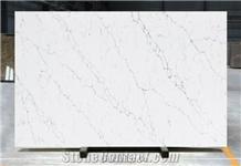 Vietnamstone - Venatino Quartz Slabs/Vietnam Quartz Stone