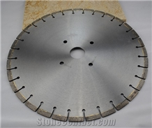Stone 450mm Marble,Granite Saw Blade Normal Type