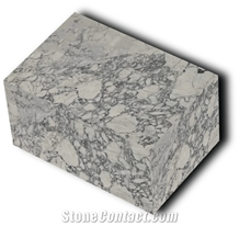 Persian Scato Marble Blocks