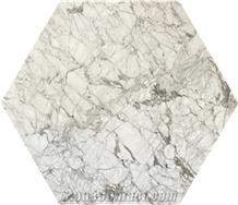 Persian Scato Marble Slabs & Tiles, Aligodarz Escato Marble Slabs & Tiles