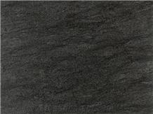 Carbon Grey Quartzite Slabs & Tiles