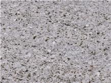 Star Dust Granite Slabs & Tiles