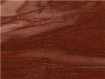 Xango Red - Quarzite Rossa Originale Quartzite Slabs & Tiles