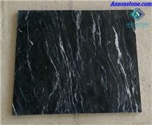 Sale 10 for Polished Black Marble from an Son Corp