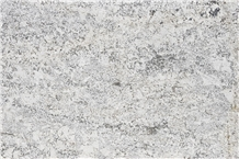 White Granite Tiles & Slabs India, Floor Tiles,