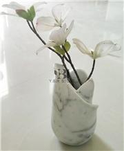 Carrara White Marble/Bathroom Accessories, Toilets