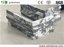China Natural Granite Wall Tile for Decoration