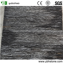 Natural Wall Waterfall for Marble Culture Stone