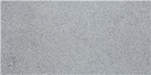 Vemy Quartz Stone