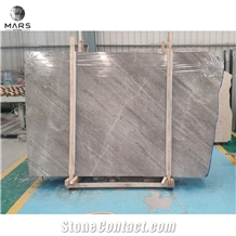 Luxury Grey Marble Flooring and Marble Slabs Marble Tiles