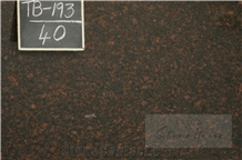 Tan Brown Granite Slabs and Tiles, Indian Brown Granite
