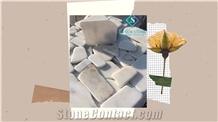 An Son Garden-Rock -Stone