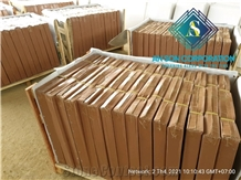 Carton Box for Packing Tile Marble