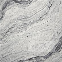 Viscont White Granite Slabs, Viscount White Granite Slabs