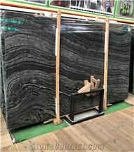 Big Marble Slab, Marble Tiles, Marble Slab