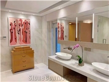 Stone Tile for Wall and Floor, Stone Slab for Wall and Floor