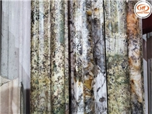 Kamarica Stone Molding/ Natural Stone/ Best Stone