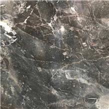 Amazon Coffee Marble Slabs, Tiles
