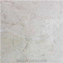 Blanco Cordoba Marble Tiles & Slabs