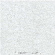 Blanco Cristal Marble, Crystal White Marble Slabs