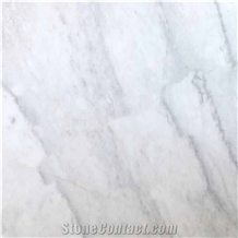 Blanco Nacional Marble Tiles & Slabs