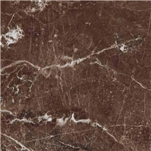 Cafe Imperial Marble Tiles & Slabs