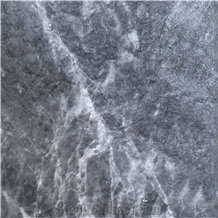 Grey Verona Marble Tiles