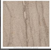 Roarin Run Sandstone Tiles