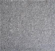 G654 Granite, China Grey, Dark Grey