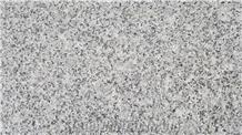Grey Granite, Middle Grey, Grey Paver