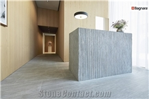 Beola Stella Hotel Bar Top, Commercial Counters