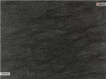Carbon Grey Quartzite Slabs, Tiles
