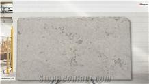 Portland Grey Limestone Slabs