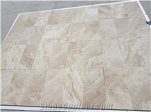 Diana Royal Beige Marble Tile