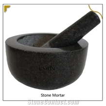 Home Kitchenware Cuisine Pepper Herb Pounder Minced Tool