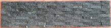 Cultured Stone, Cultured Veneer, Wall Veneer