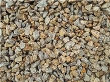Granite Gravels