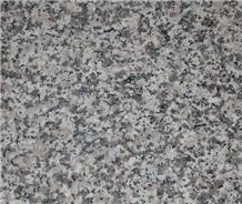 Rosa Beta Granite , G623, Sesame Grey