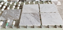 Volakas Marble Tiles from 7euro/M2